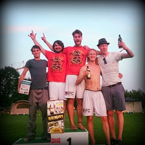 BCC2015-Winners-FreestyleFrisbee