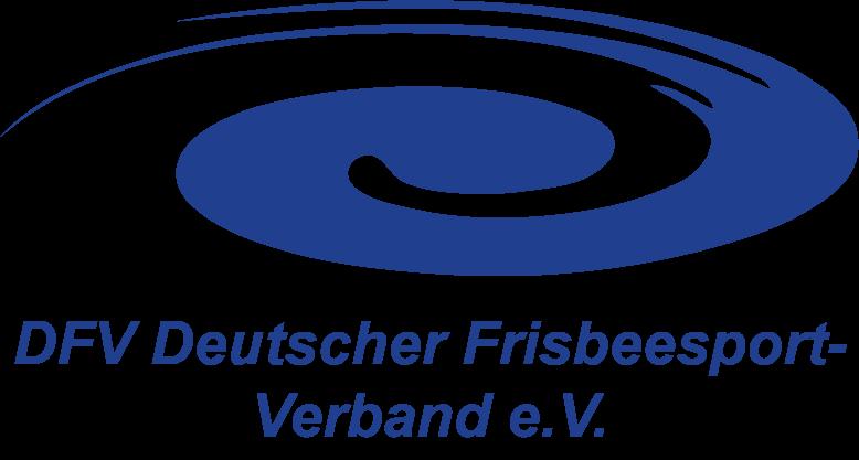 DFV-Wort-Bild-Marke
