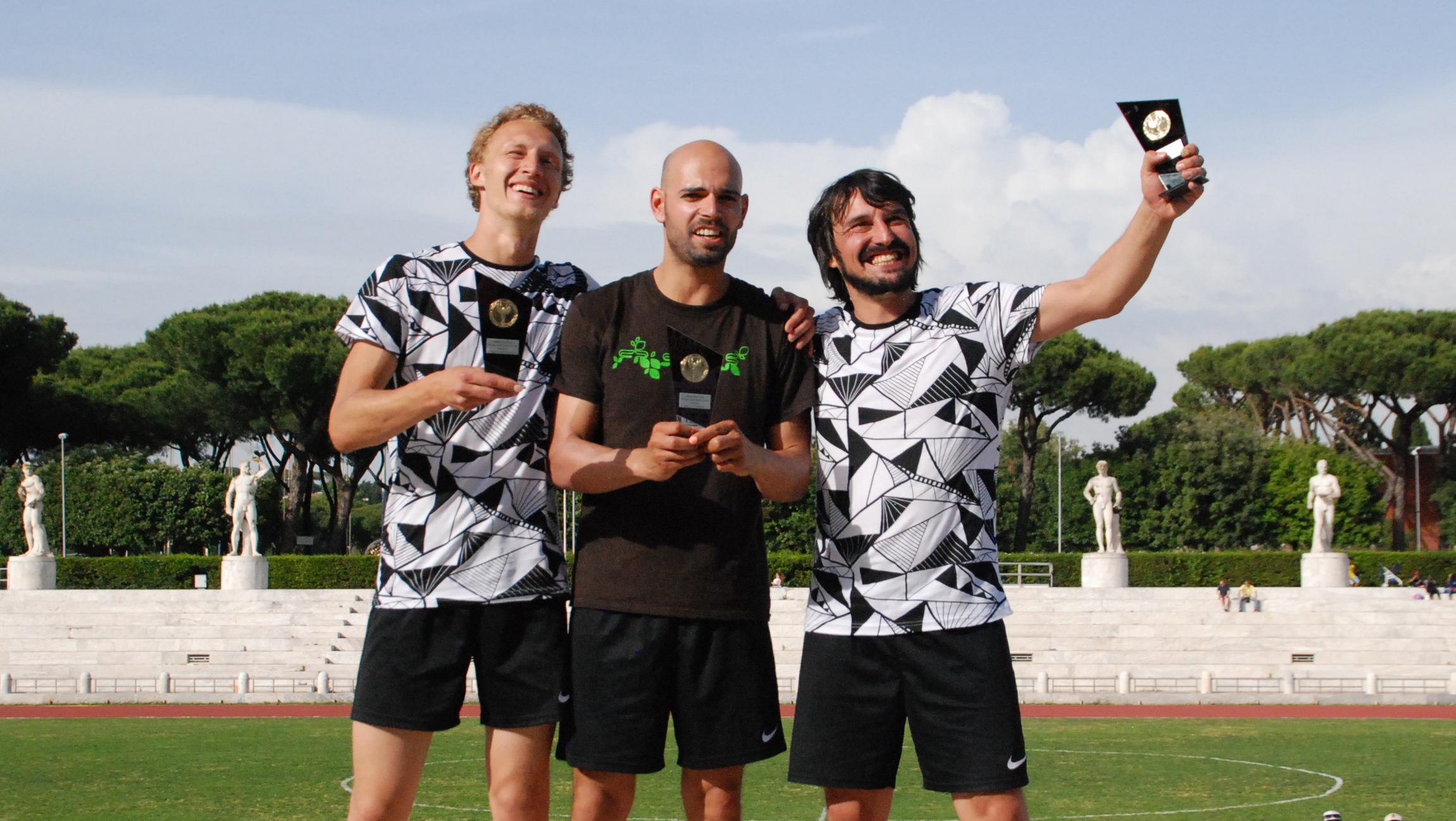 EFO2014-Winners-AlexLeist-ChristianLamred-FlorianHess
