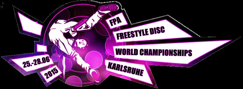 Feel Free - Feel Frisbee