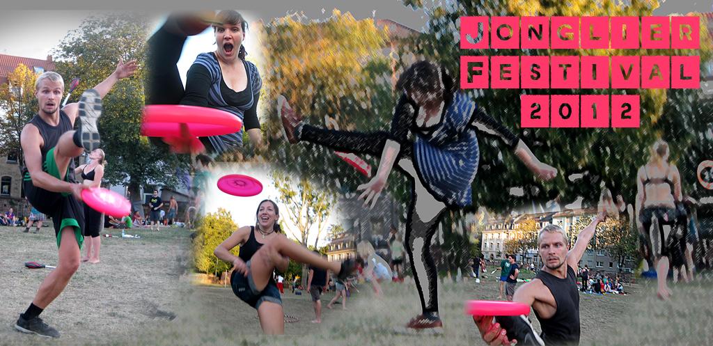 jonglier festival 01