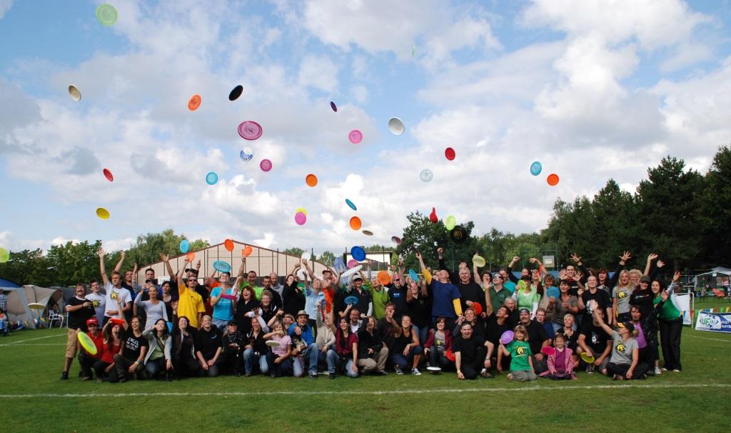 BCC2010  Gruppenfoto