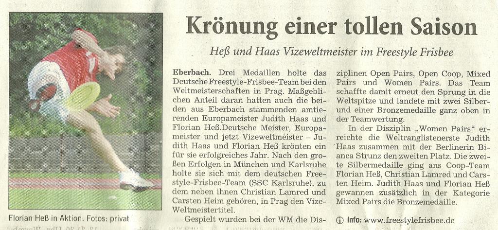 RheinNeckarZeitung-KroenungEinerTollenSaison2011-11-11