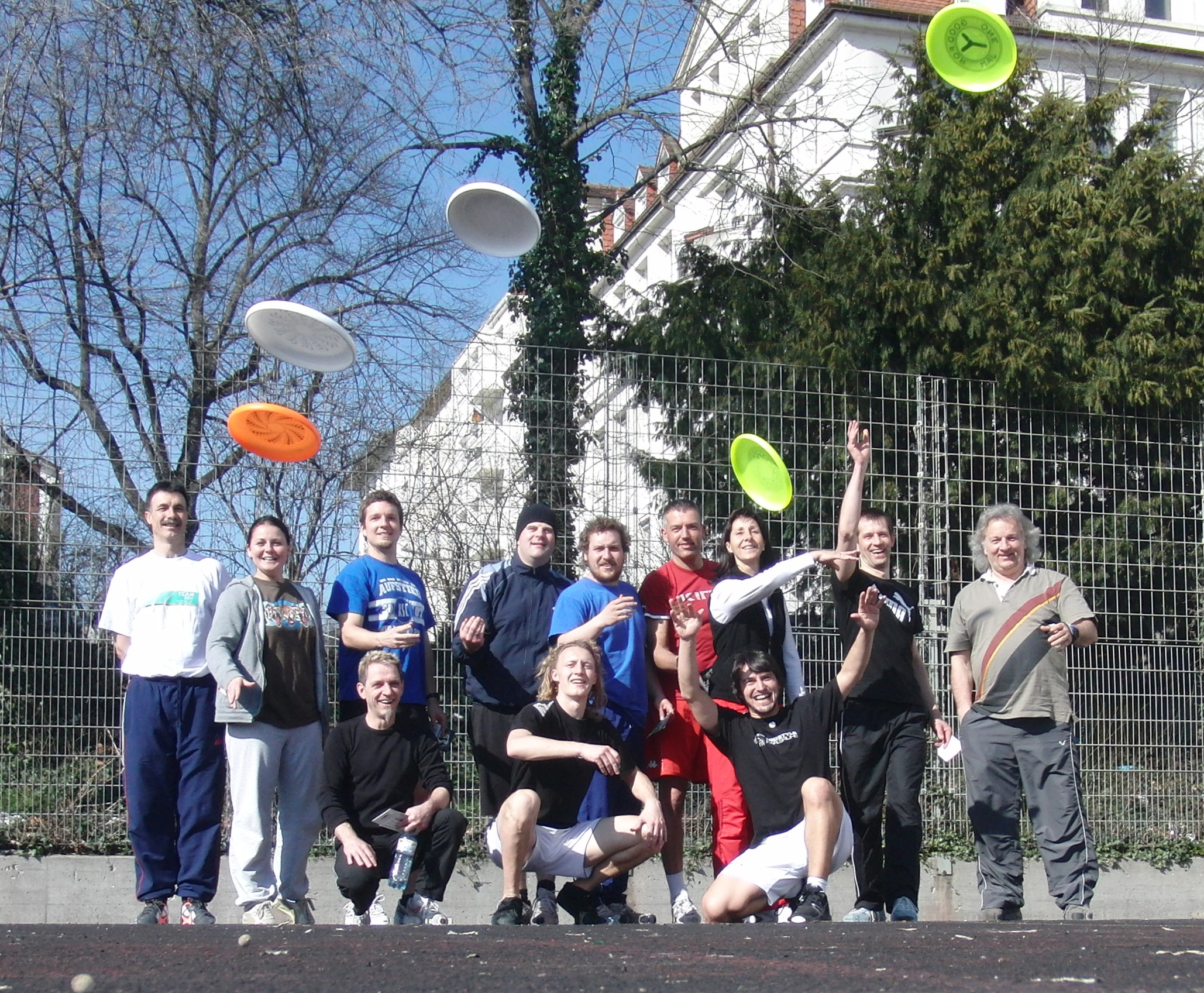 Workshop-Lehrer-Fobi-Pforzheim-Gruppe2
