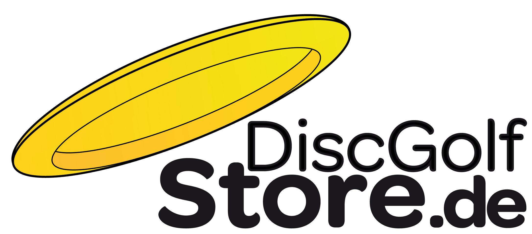 DiscGolfStore