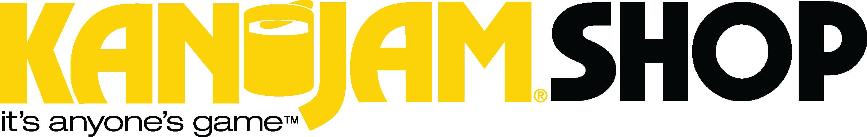 kanjamshop